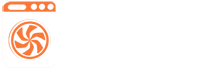 Dryer Vent Cleaning logo